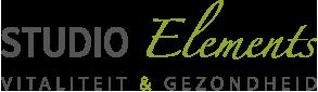 Studio Elements Leeuwarden